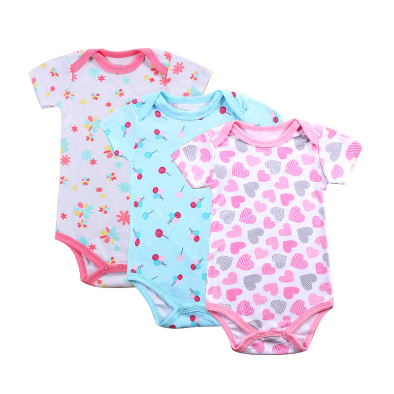 aba06f45fcae6 2018 hot Fantasia Baby Bodysuit Infant Jumpsuit Overall Short Sleeve Baby  Clothing bodysuit baby lot Cotton