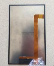 LCD Display 8″ 24pin For Digma Plane 8.5 3G PS8085EG PS8085MG PS8085 Tablet LCD screen panel Matrix Module