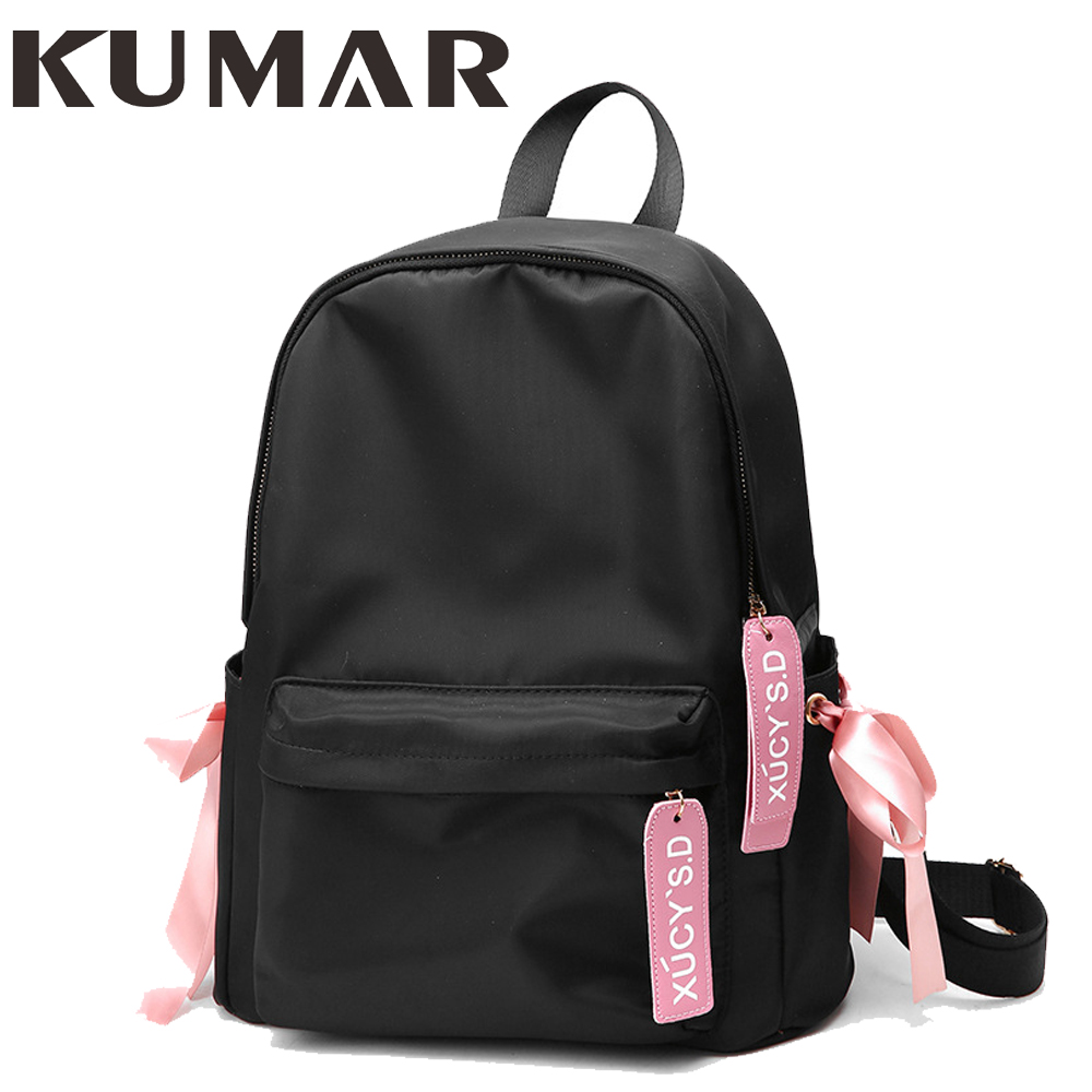 Fashion Women Backpacks Female Preppy Suede Girls Backpacks SchoolBags Mochila Feminina Vintage Backpack Travel Bag Female Bags