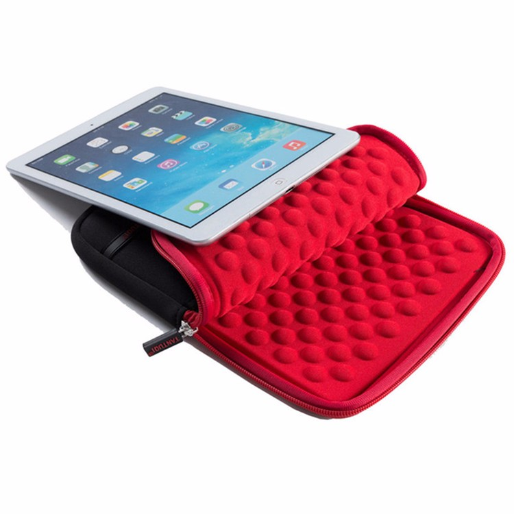 ipad 234 case cover 14