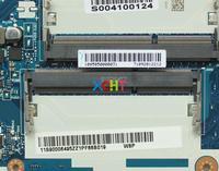 נייד lenovo עבור Lenovo G50-70 11S90006495 90,006,495 w I7-4500U ACLU1 / ACLU2 NM-A271 216-0,856,050 1000M / נייד 2G לוח אם Mainboard נבדק (3)