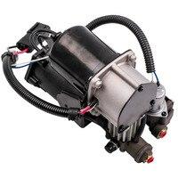 Воздушный компрессор Подвеска для RANGE ROVER SPORT LR3 LR4 LR023964 LR010376 LR011837 LR012800 LR015303 RQG500090