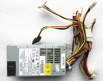 100% working power supply For CFA-150AF H 150W Fully tested. image