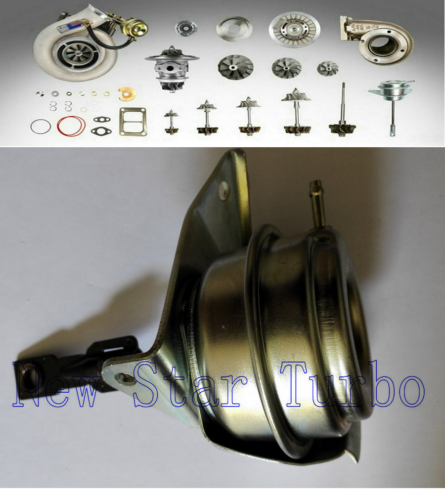 Bmw E46 Turbo Kit Price: Online Buy Wholesale Rebuilt Bmw Engines From China