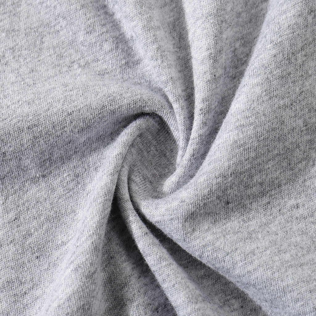 Camiseta Multicolor para mujer de talla grande con letras estampadas camiseta de moda de verano Casual cristiana remeras camisa de estilo minimalista camiseta de mujer