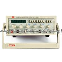 Chegada rápida MFG-3005 MHz de freqüência digital signal generator 0.1Hz-5