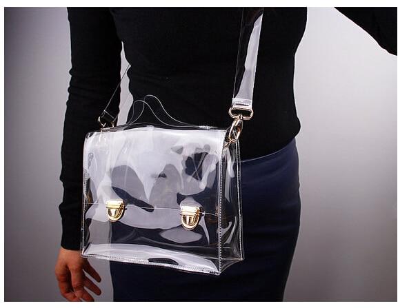 Estilo de 2016 Diseño de Buen Moda Alta Mujeres Messenger Nuevo Bags E55qg