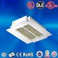 Конкурентоспособная цена и супер яркий 150 Вт 200 Вт 130лм/Вт Встраиваемая поверхность потолочного монтажа светодиодный навес свет АЗС