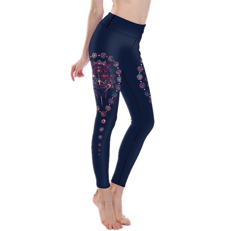 Online Get Cheap Yoga Flowers -Aliexpress.com | Alibaba Group