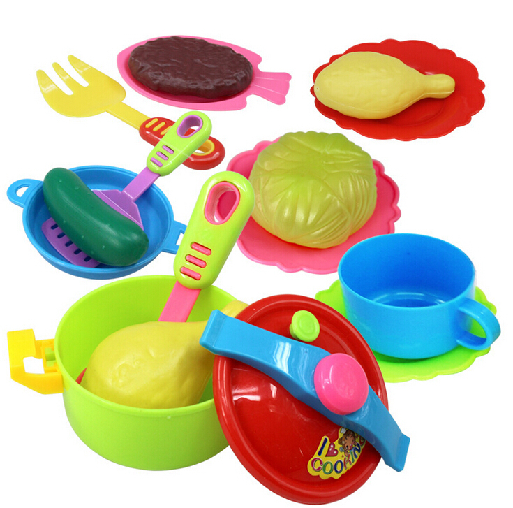 Cuisine cuisine de jouet cuisine de at cuisine de jouet - Cuisine plastique jouet ...