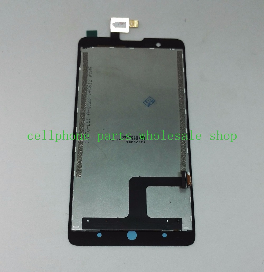 LCD Display+digitizer touch Screen Glass assembly replacement  For ZTE Redbull V5 V9180 new 15 6 for acer aspire v5 571 v5 571p v5 571pg v5 531p touch screen digitizer glass replacement frame