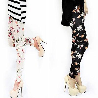 2015 New Sexy Women Jeans Skinny Jeggings Stretchy Slim Leggings Skinny