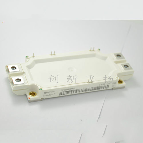 FF450R12ME3 power module spot sales welcome to order free shipping 1pcs cm50tf 24h power module the original new offers welcome to order yf0617 relay