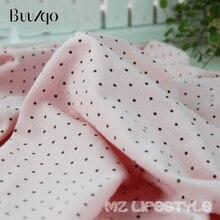 8e80dbe68a Buulqo Elastico Del Bambino Del Cotone tessuto a maglia 100% jersey di  cotone tessuto a maglia di cotone per bambini FAI DA TE a.
