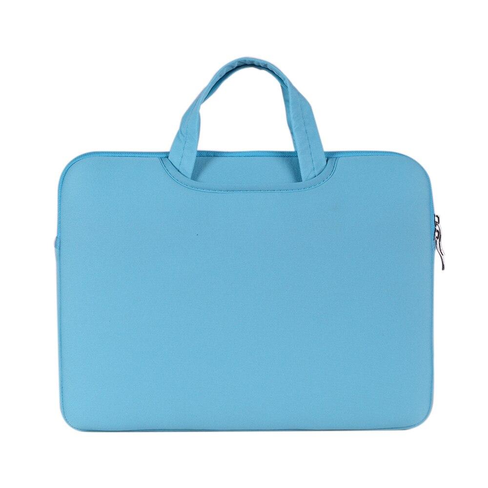 Squishy Laptop Cases : Soft Laptop Bag