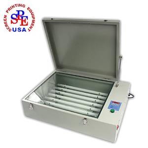 Greitas pristatymas ir nemokamas pristatymas SPE6050 UV ekspozicijos - Medienos apdirbimo įranga - Nuotrauka 3