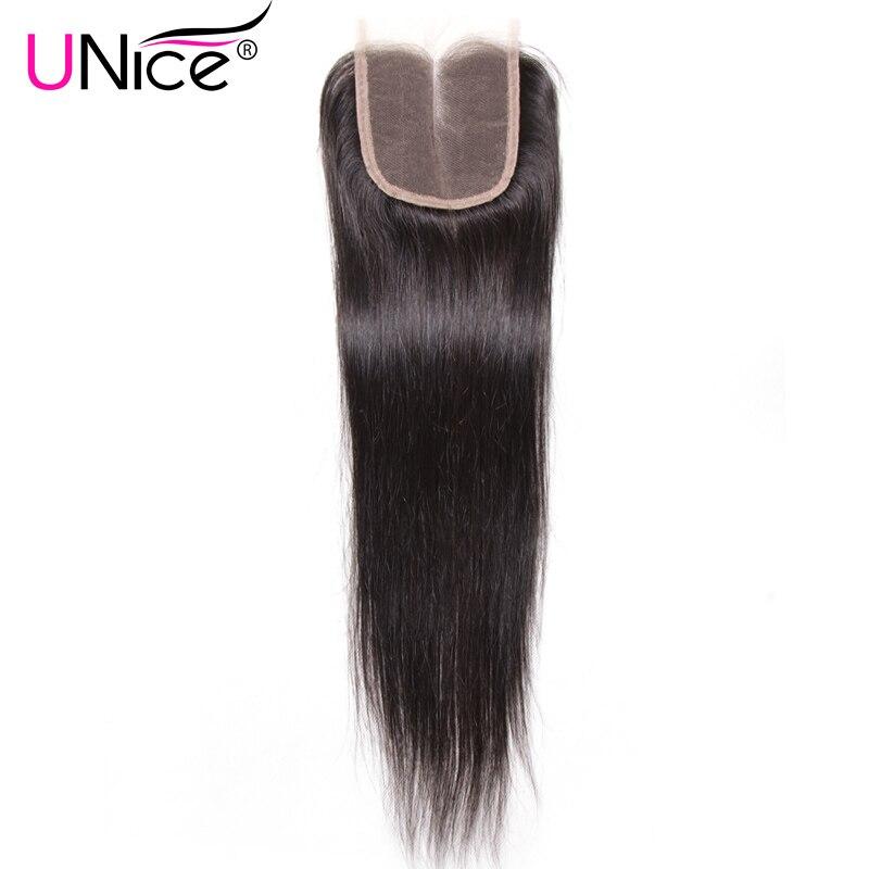 ЮНИСЕФ волосы компания перуанский прямые волосы