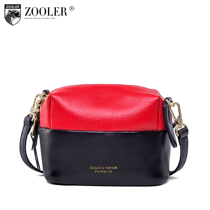 2019 new luxury leather woman shoulder bag sofe leather cross body bag fashion women famous brands Clutches C159 messenger bag