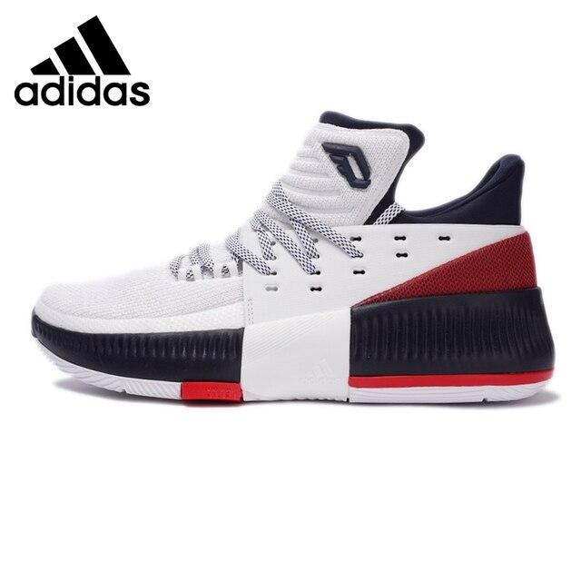 Chaussures - Haute-tops Et Chaussures De Sport Originaux Date kP9m5Xb