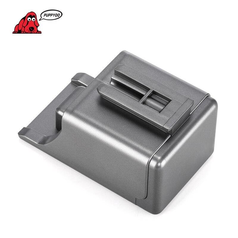 Bateria aspirador de pó Filhote A9