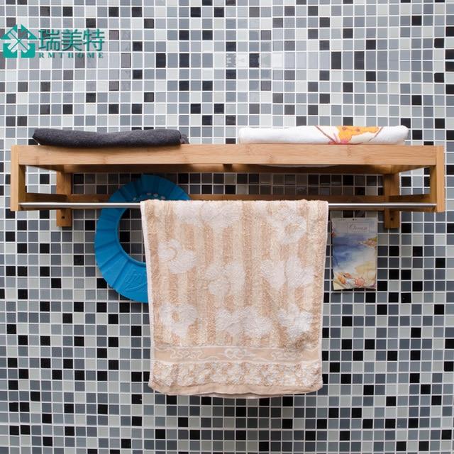 Japanische Wand rui uns spezielle japanische bambus wand badregal badezimmer