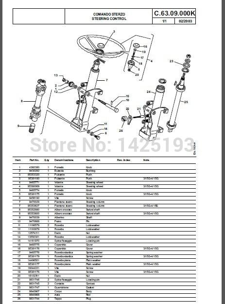 Caterpillar Starter Wiring Diagram On Cat Forklift Wiring Diagrams
