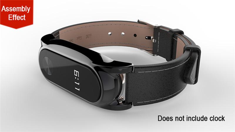 Global Original Xiaomi Mi Band 2 With Passometer Activity Tracker Xaomi Smart Bracelet Fitness Watch For Xiomi Miband2 Miband 2 27
