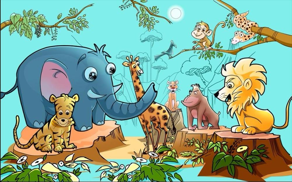 Gambar Panda Zoo Negara Melahirkan Anak Haiwan Tumbuhan Gambar Size