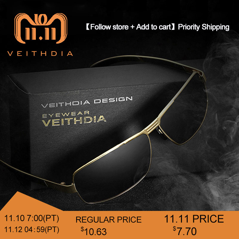 summer style polarized sunglasses men brand designer vintage sun glasses for men with original box outdoor activity 2490