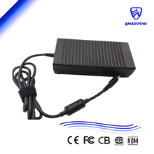 150w 6.0*3.0mm 19.5v 7.7a Charger To All In One PC Computer