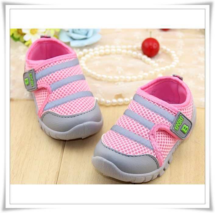 Aliexpress.com : Buy 2015 New Spring Brands Boys Girls Sneakers ...