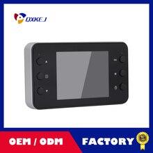 Hot Sale K6000 Car Camera Recorder Car DVR 720P 2 4 LCD Screen G Sensor Vehicle
