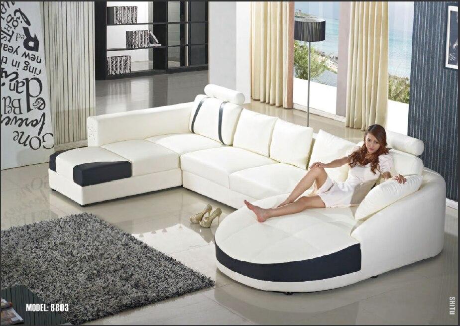 Chestha.com | Couch Design Wohnzimmer