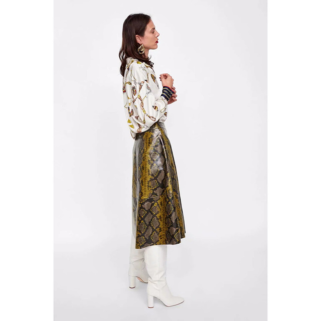 Butterfly Shirt and blouses for Women 2
