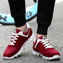 Mens libres del envío zapatos hoverboard sneakers para hombres transpirable deporte zapatos otoño zapatos corrientes de los hombres del estilo Británico