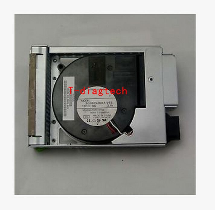 free ship .whole sales,original server fan N440 Netra440  540-5855 370-6072 540-6706 free shipping 370 6072 03 540 6706 01 server fan for sun netra440 n440 tested working