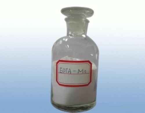 1kg Manganese Disodium EDTA Mn 13