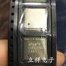 AP6476  WIFI module Free shipping!A brand new free shipping new 6mbi75s 120 02 module