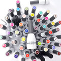 #62507  1pc/lot Free Shipping CANNI 15ml Nail Gel Polish CANNI Factory Wholesale 239 Colors Cheap Nail Gel Polish #121-#144