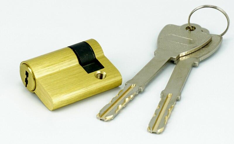 Intelligent Fingerprint Door Lock Keyless Digital Electronic Keypad Combination Door Lock For Smart Home