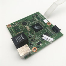 купить einkshop RM1-7623-000CN RM1-7623 Formatter Board Main Board For HP 1606 P1606 P1606DN Printer MainBoard по цене 2507.55 рублей
