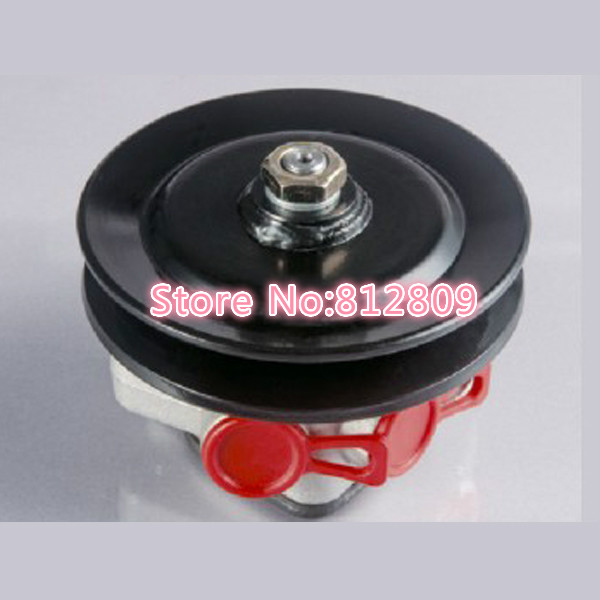 free shipping Fuel pump 02112672 / 0211 2672, 02113799 / 0211 3799 fuel transfer pump / lift pump