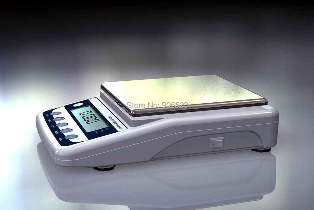 Digital Scale Rs232 Reviews Online Shopping Digital