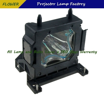 High Quality LMP-H202 Projector Lamp with Housing for SONY VPL-HW30AES VPL-HW30ES VPL-HW50ES VPL-HW55ES VPL-VW95ES lmp p201 projector lamp with housing for sony vpl vw12ht vpl vw11ht vpl px21 vpl px31 px32