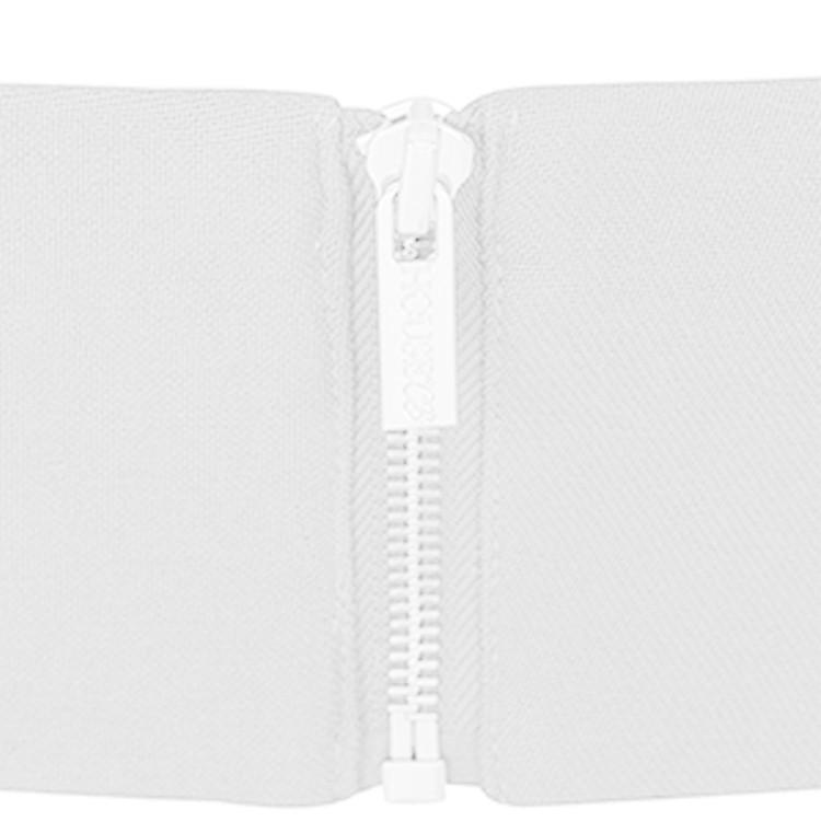 sp030-white-5