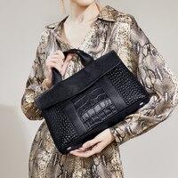 Топ Guarrenteened 100% кожа для женщин сумки брендовая модная сумка пояса из натуральной кожи сумка ZOOLER на плечо bolsa feminina #5039