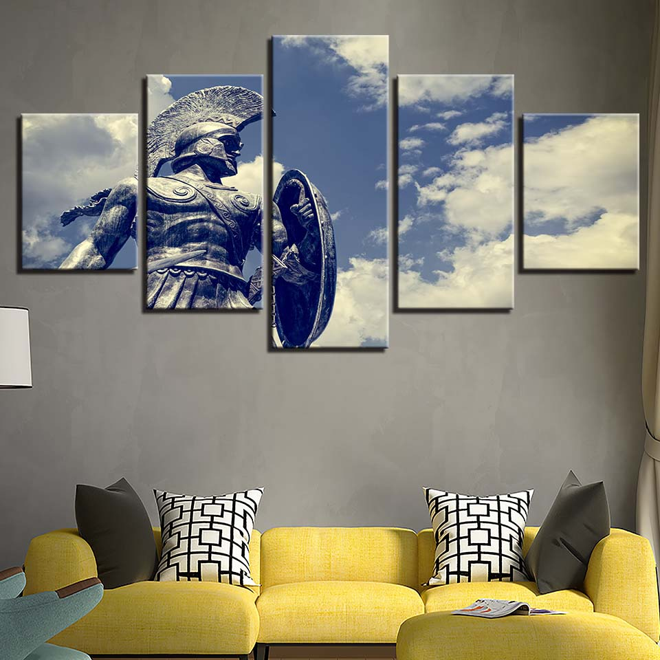 Kevin Gates Luca Brasi 3 Custom Poster Print Art Wall Decor