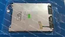 NJK10400 MINDRAY BC2100 BC2900 BC2800 EDM ЖК-дисплей Экран дисплея