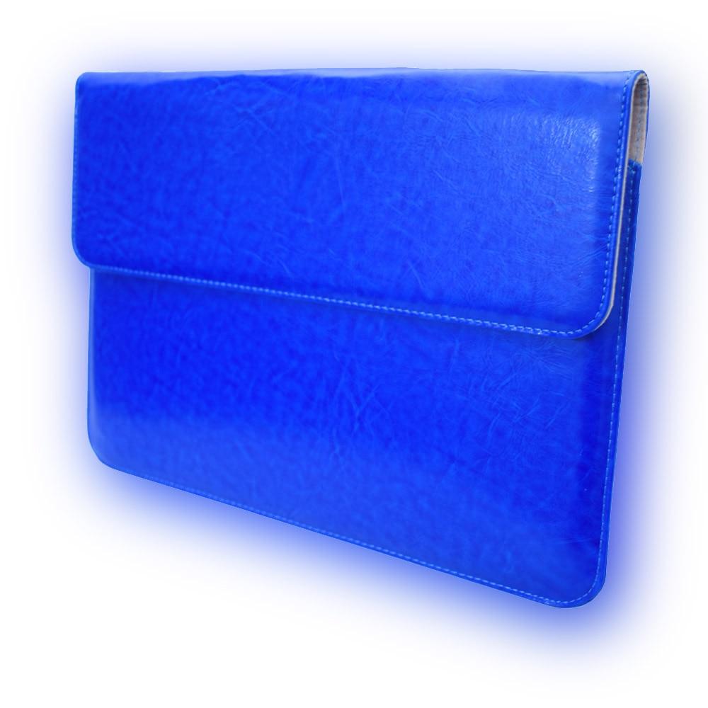 Funda para tableta Funda para 10.1 10.8 pulgadas Superficie universal - Accesorios para tablets - foto 5