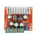 8A LTC3780 DC Auto Boost Buck Convertidor Regulador de Voltaje 4-32 V a 0.8-32 V Transformador de Tensión módulo 5 V 12 V fuente de Alimentación